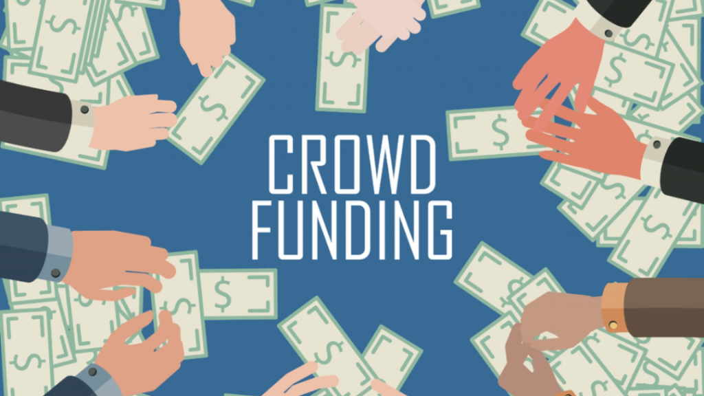 Crowdfunding regulation from ECSP to Islamic crowdfunding standards