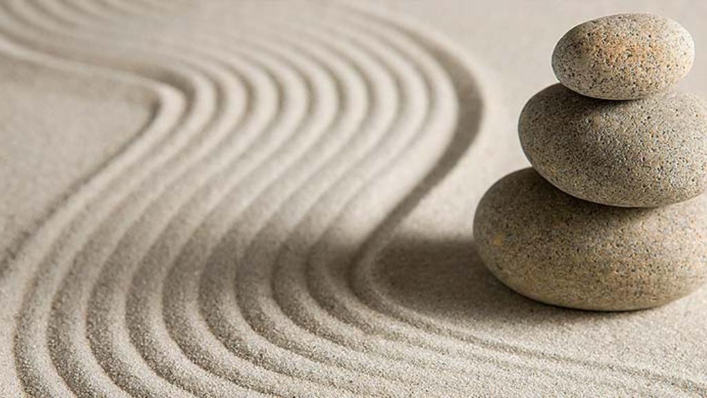 Lo zen e l'arte del crowdfunding