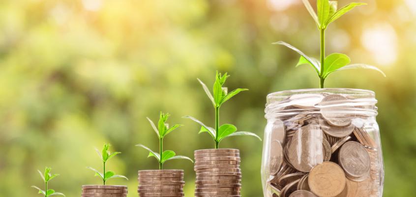 Come creare una campagna di crowdfunding