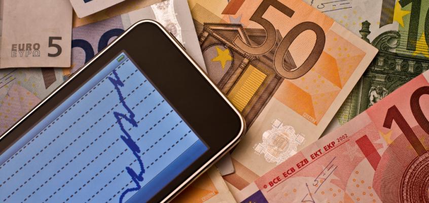 Il paradosso dei fondi europei non spesi: perché?