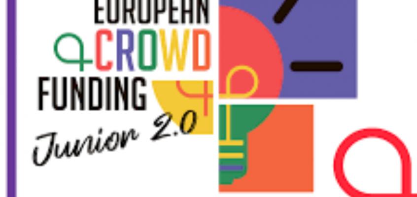 Crowdfunding: torna l'evento di riferimento per il Mezzogiorno